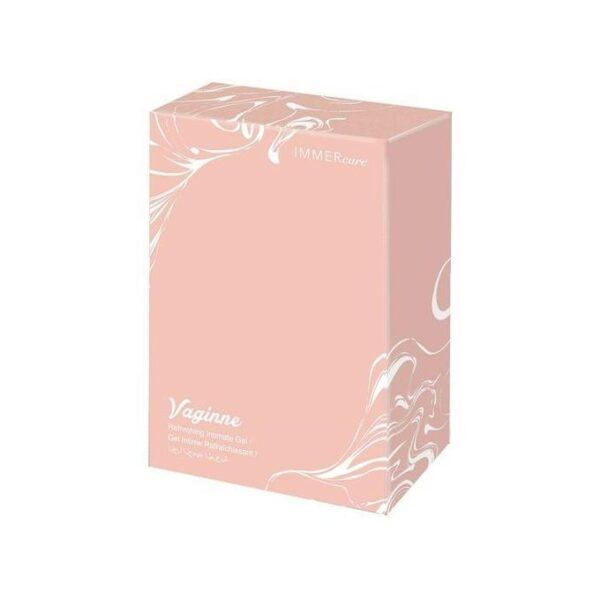 Immeri Vaginne Immercare Vaginne Refreshing Intimate Gel