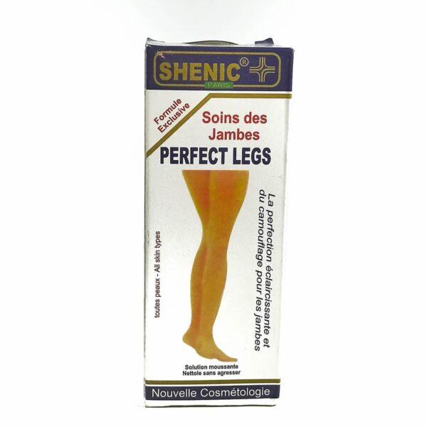 Shenic Oil – Paris Perfect Legs